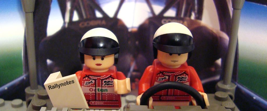 LEGO_Rallynotes_sm