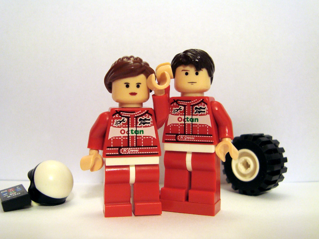 LEGO_winner_sm