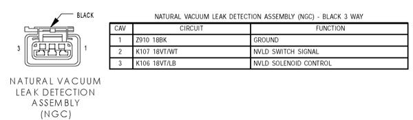 NVLD_evap_wiring