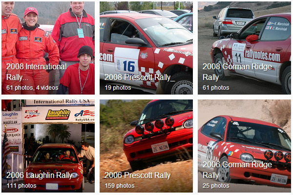 flickr_set_rallynotes_w