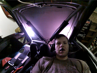 gopro_face