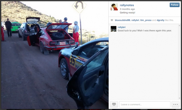 instagram_rallynotes