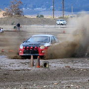 """#MegaSquirt gets muddy @CalClubRallyX • <a style=""""font-size:0.8em;"""" href=""""http://www.flickr.com/photos/75498260@N00/11300613044/"""" target=""""_blank"""">View on Flickr</a>"""