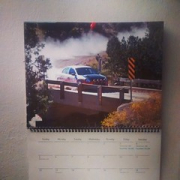 "Hey, it's October! :) !!! Brake L3 / bridge #motorsportmemories #crsrally • <a style=""font-size:0.8em;"" href=""http://www.flickr.com/photos/75498260@N00/15295407920/"" target=""_blank"">View on Flickr</a>"
